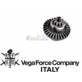 VFC ingranaggio conico
