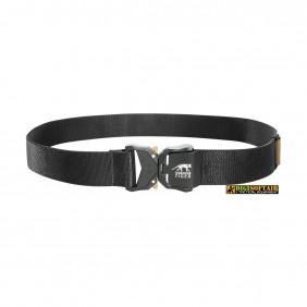 Tasmanian Tiger QR Stretchbelt 38mm Belt
