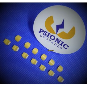 Psionic PSI Patch n 15