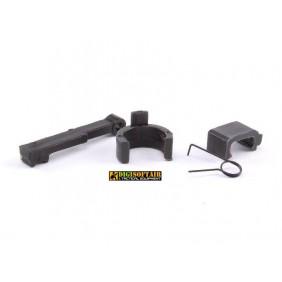 MASADA HopUp chamber small parts Airsoftpro 4865