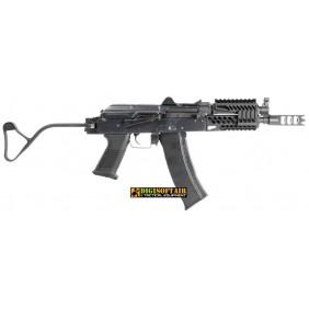 Digi Softair Custom E&L AKS74UN MOD C with TITAN Advance V3