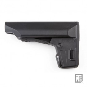copy of PTS Enhanced Polymer Stock PTS Syndicate Dark earth