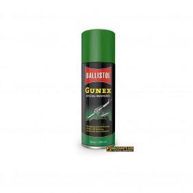 Klever Gunex Flacone 200 ml /C12