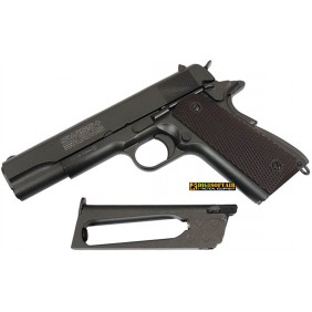 Swiss Arms P1911 Co2 Cal 4,5 288710