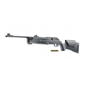 Umarex 850 M2 Air rifle 4,5mm 380274