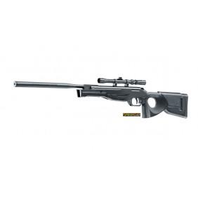 Umarex UX Patrol Air rifle 4,5mm 380195