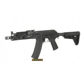 ARCTURUS AK Carbine AT-AK05