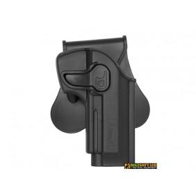 Amomax Holster Beretta M9 92F AM-T92G2