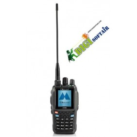MIDLAND - NEW CT890 VHF UHF...