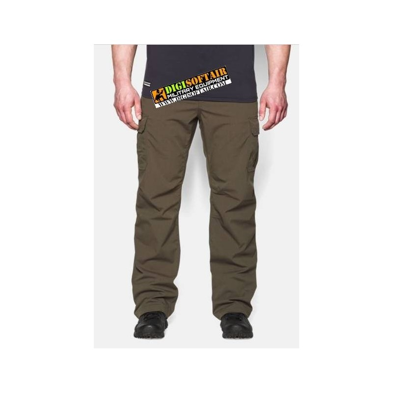 d0fc870c84592d under-armour-ua-tac-patrol-pants-ii-marine-od