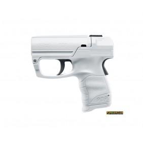 Umarex White Pepper gun spray dpd