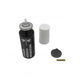 Dragonfly Kit spray al peperoncino per T4E e HDR50