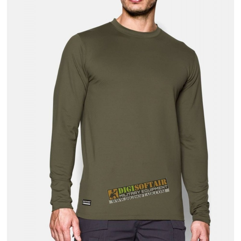 bf391af009bdd3 under-armour-coldgear-infrared-tactical-fitted-crew-marine-od-green