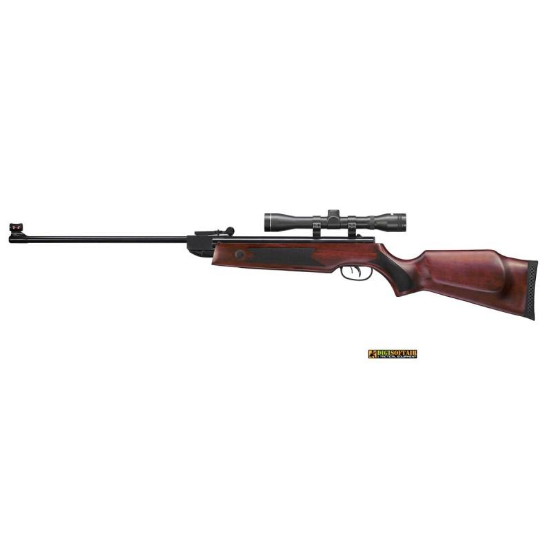 copy of Umarex Hammerli Firefox 500 Air rifle 380164