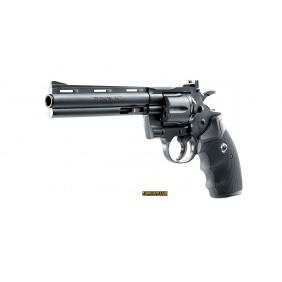 """Umarex Colt Python 6"""" Co2 Cal 4,5 380336"""