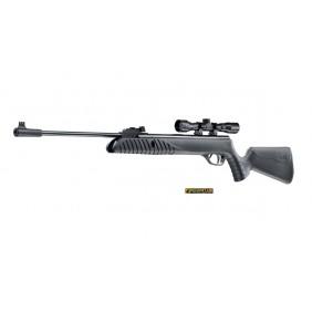 Umarex UX CAC Syrix Air rifle 4,5mm 380336