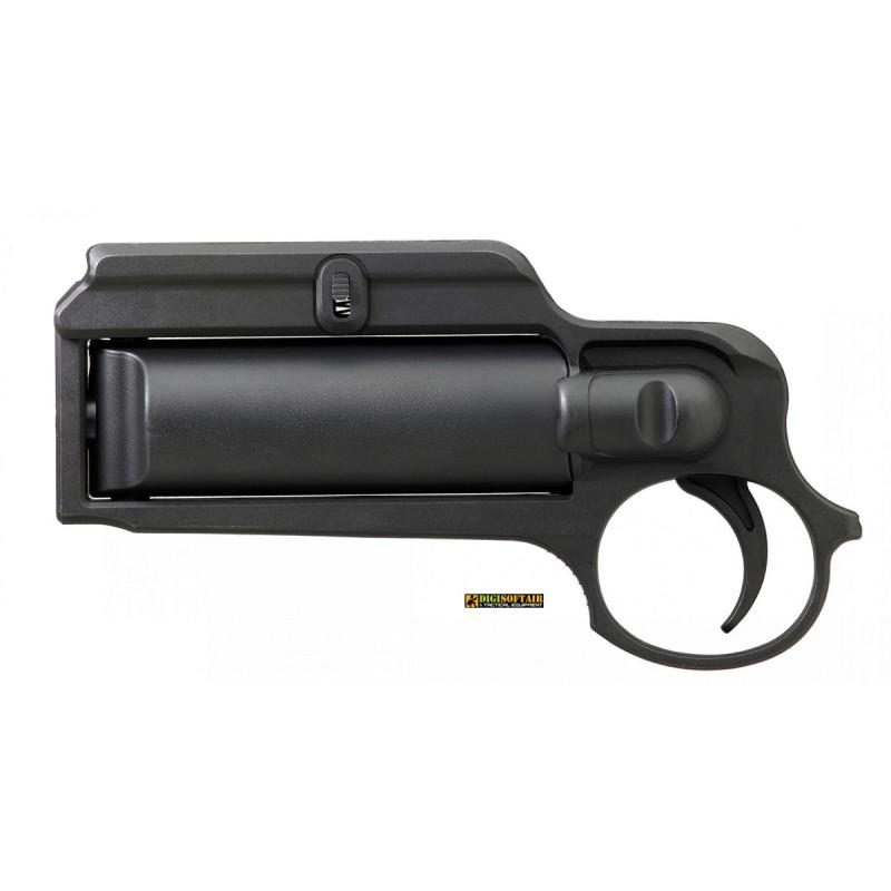 Umarex T4E HDR 50 Launcher