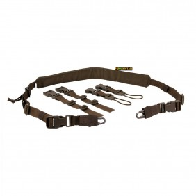 copy of Tasmanian Tiger Multipurpose Sling Carrying Strap