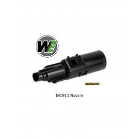 WE M1911 Nozzle 16540