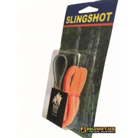 Spare elastic for slingshots R10121 22cm