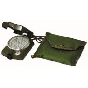 RAM metal detection compass R20204