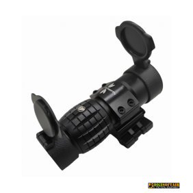 copy of FXD 4x Magnifier Aim-O