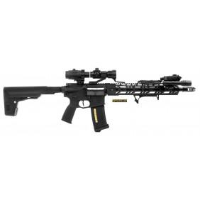 Novritsch SSR15 Electric Assault Rifle by VFC