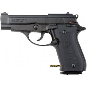 mod84 BRUNI CAL 9mm blank gun