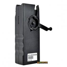 copy of Speed loader M4 Tan 1000bb WO-EX0403T