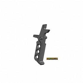 RETROARMS CNC trigger M4 H