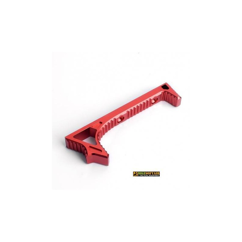 copy of VP23 Tactical Angled Grip M-lok WADSN