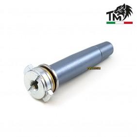 copy of Top max Guidamolla cuscinettato QD rinforzato V2 VFC