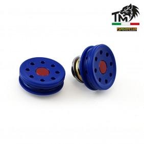Top Max Blue POWER derlin piston head TPBPWMM