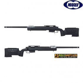 VFC M40A3 (OD) ITALY VERSIONfucile bolt action a molla