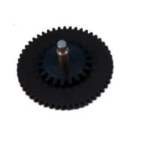 Modify ingranaggio centrale SPEED