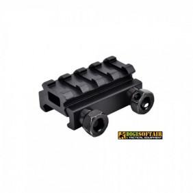Js-Tactical 1/2 Inch Rail Riser JS-RT4L