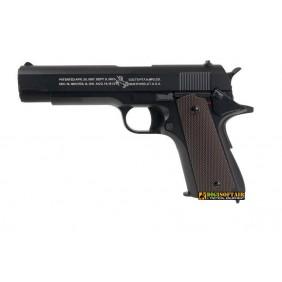 copy of Desert Eagle Magnum research Electric Pistol 950900