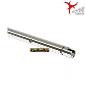 Action Army precision barrel 300mm 6,03mm