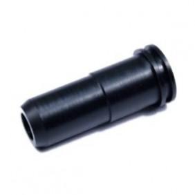 Modify spingipallino M16A2/M4ricambio per fucile elettrico da softair
