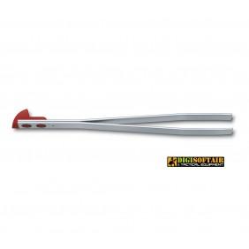 copy of Victorinox Mini Tools 4 pieces V-3.12 01.4