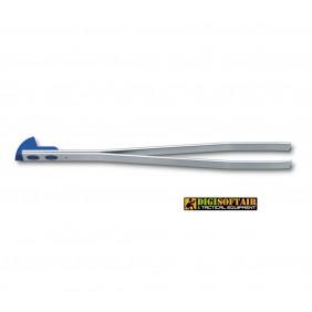 Victorinox Multitool 91mm blue Tweezers A.3642.2.10