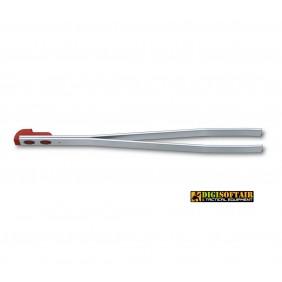 Victorinox Multitool 58mm Red Tweezers A.6142.1.10