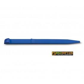 Victorinox Multitool 58mm Blue Toothpick A.6141.2.10