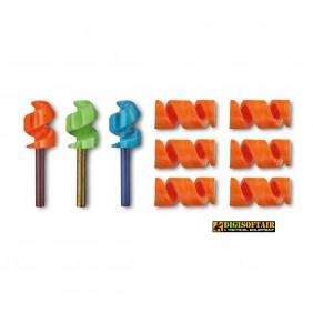 Victorinox Mini Tool FireAnt Set V-4.13 30.B1