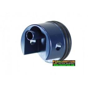 MODIFY testa cilindro in acciaio V 6