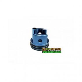 MODIFY testa cilindro in acciaio V 7 m14