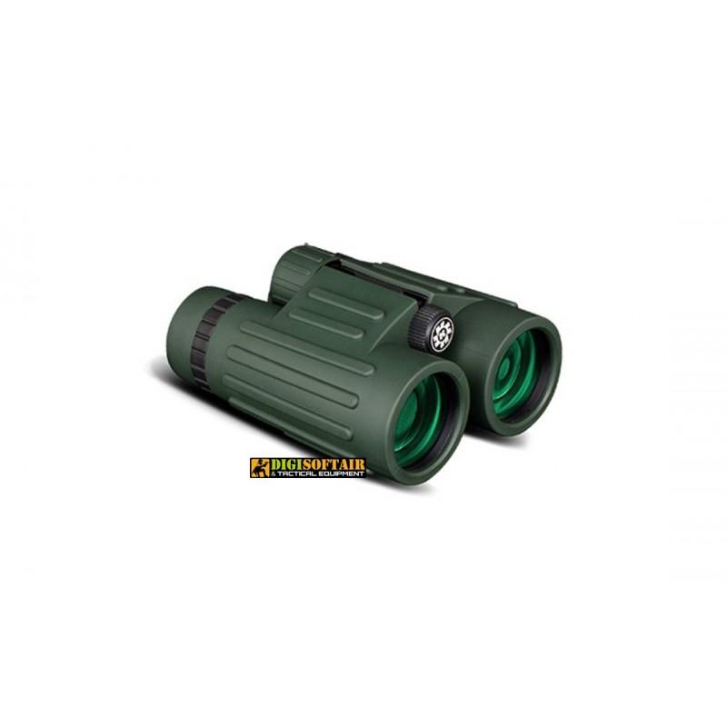 copy of Army Bak 4 8X42 Konus 2170 binoculars