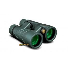 Binoculars Emperior Open Hinge 10x42 Green Konus 2342