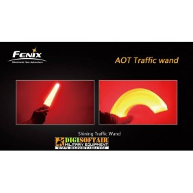 Fenix AOT Traffic Wand