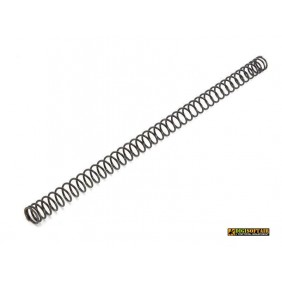 Airsoftpro 9mm upgrade spring for sniper rifles -M120 (400 FPS)